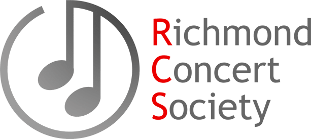 Richmond Concert Society
