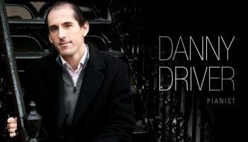 Danny Driver