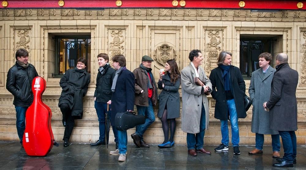 LondonConchordEnsemble2_1000