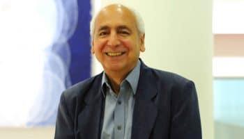 Martino Tirimo