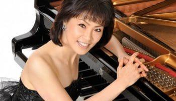 Norika Ogawa