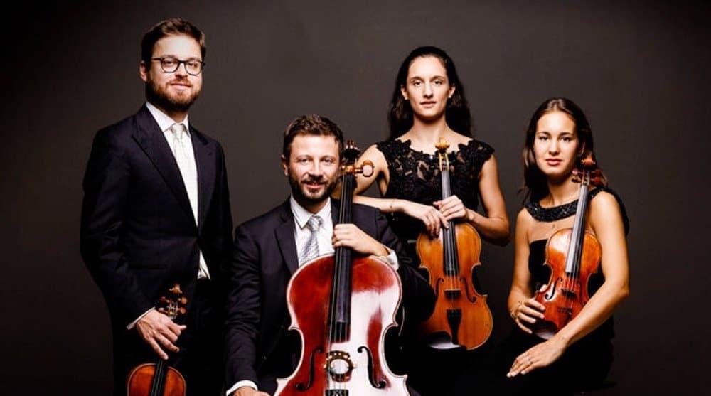 QuartettoAdorno-CreditMusacchio,Ianniello&Pasqualini_1000