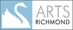 Arts Richmond